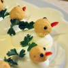 Thumbnail image for Cute deviled eggs