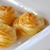 Thumbnail image for Duchess potatoes
