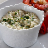 Thumbnail image for Quinoa pure with cottage cheese