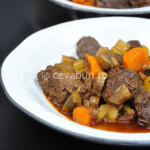 Thumbnail image for Venison bourguignon