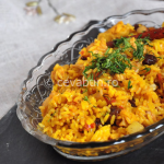 Thumbnail image for Chicken Biryani