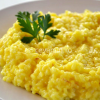 Thumbnail image for Risotto milanese
