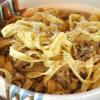 Thumbnail image for Veggie noodles