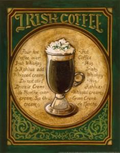 irish_coffe