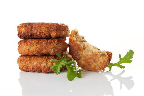 Reteta falafel