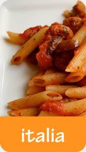 mancalatorii-italia