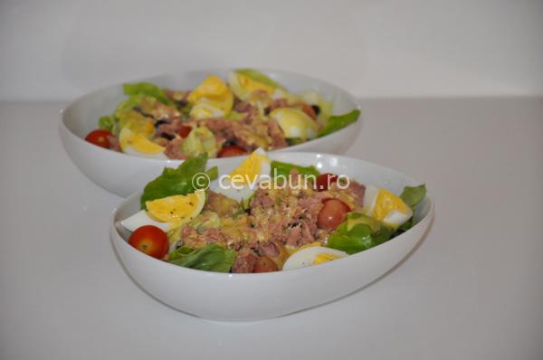 salatatonfasol04