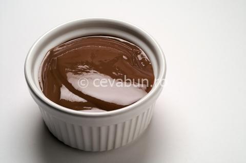 crema de ciocolata Kahlua