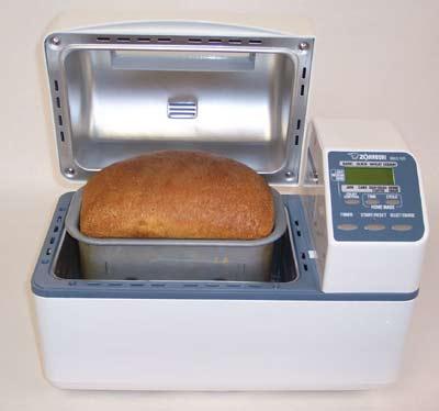 masina de paine