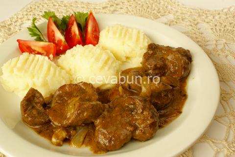 îndepărtați grăsimea din tocană de carne de vită cum să eliminați permanent grăsimea buric