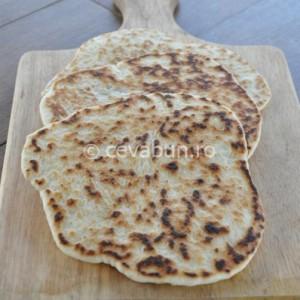 Pita grecească
