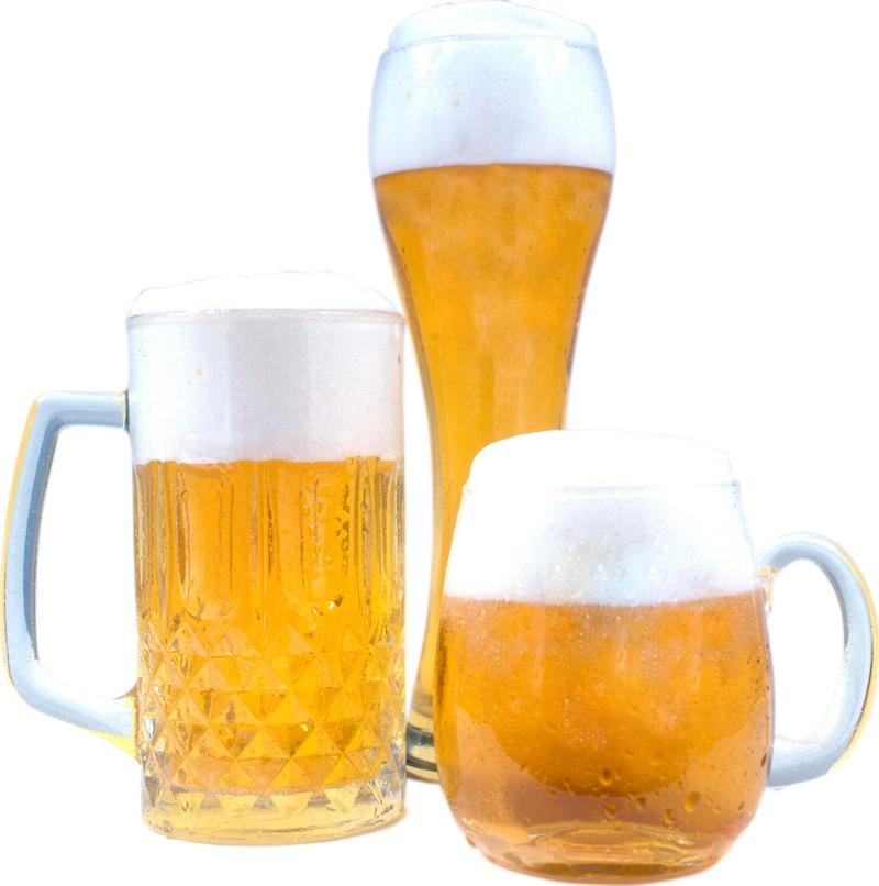 Cum să abuzezi de bere | Sfaturi | June