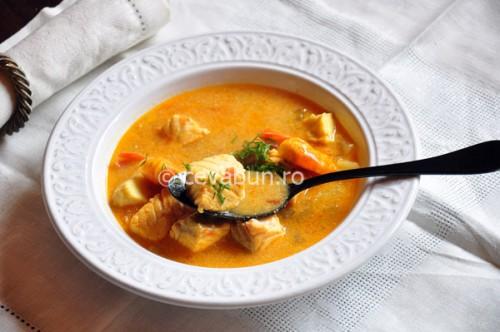 supa-peste-curry