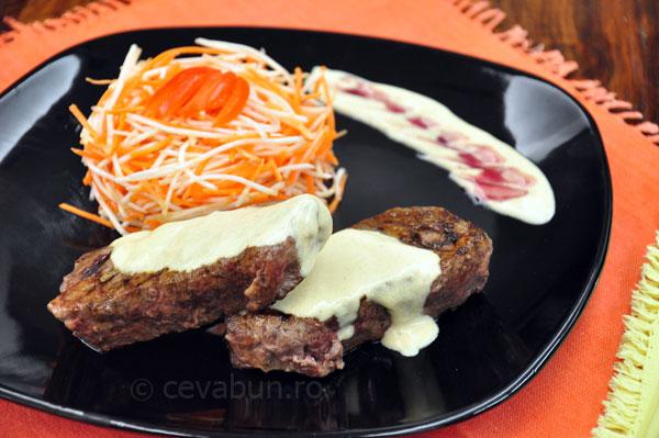 vita-beurre-blanc