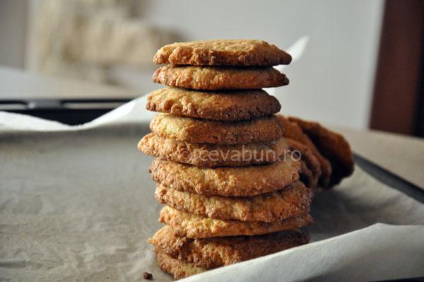 biscuiti-portocale