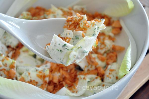 salata-andive