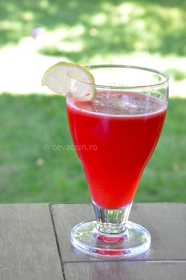 limonada_cu_visine