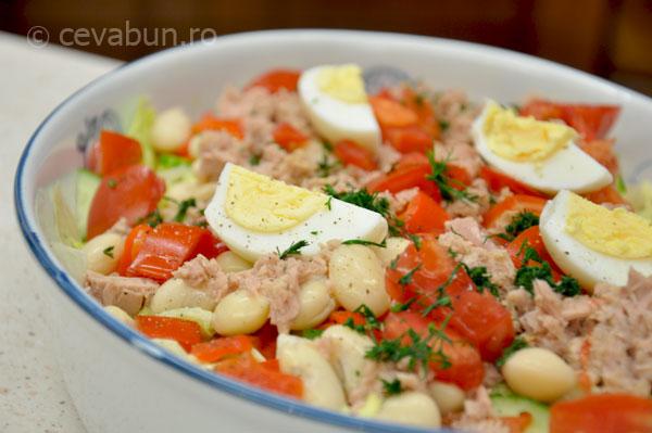 salata-fasole-II_10