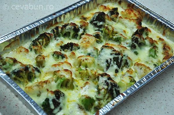 broccoli-gratinat