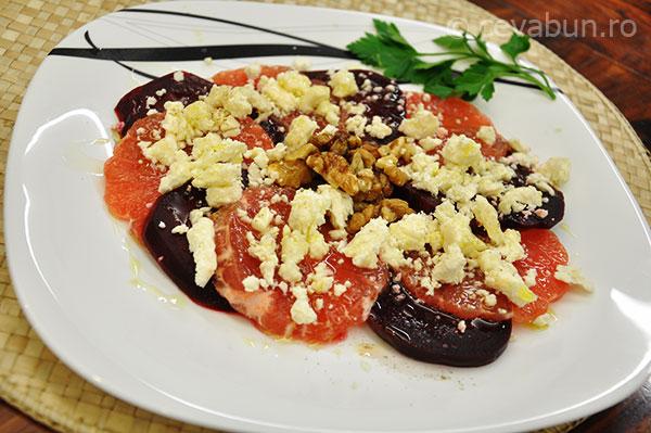 salata-sfecla_cu_grepfrut