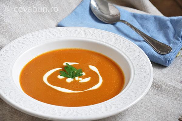 supa-crema-legume