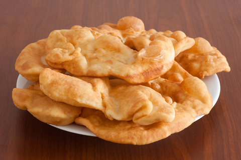 http://www.dreamstime.com/stock-photography-langos-breads-image25709212