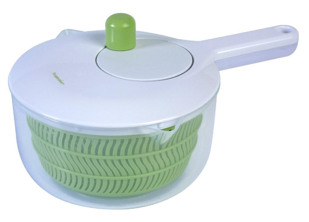 centrifuga-pentru-salata