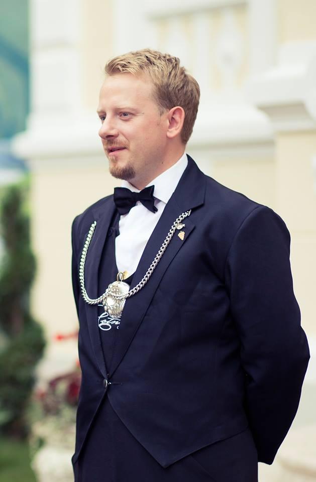 Stefan Timofti