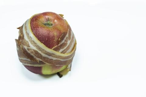 diete mincinoase