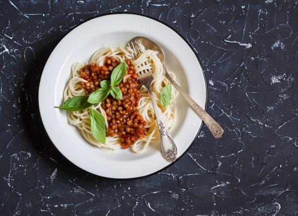 bolonesa-vegana