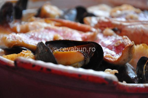 bouillabaisse2