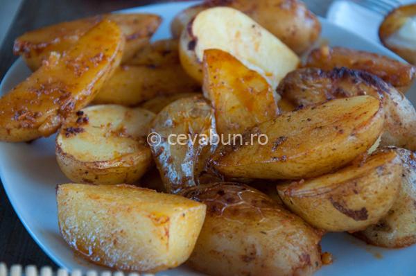 cartofi_inabusiti