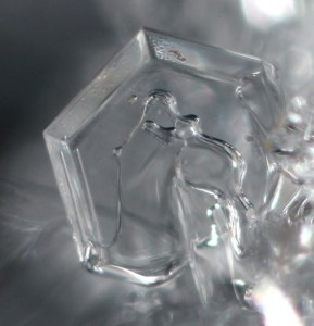 decongelarea