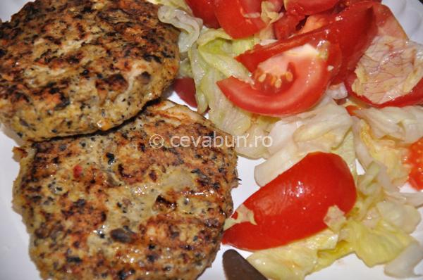 hamburger-pui