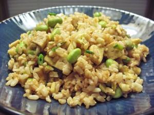 risotto-cu-tofu