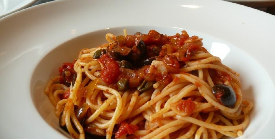 spaghetti-puttanesca1